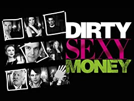 Dirty Sexy Money Season 1 [HD]