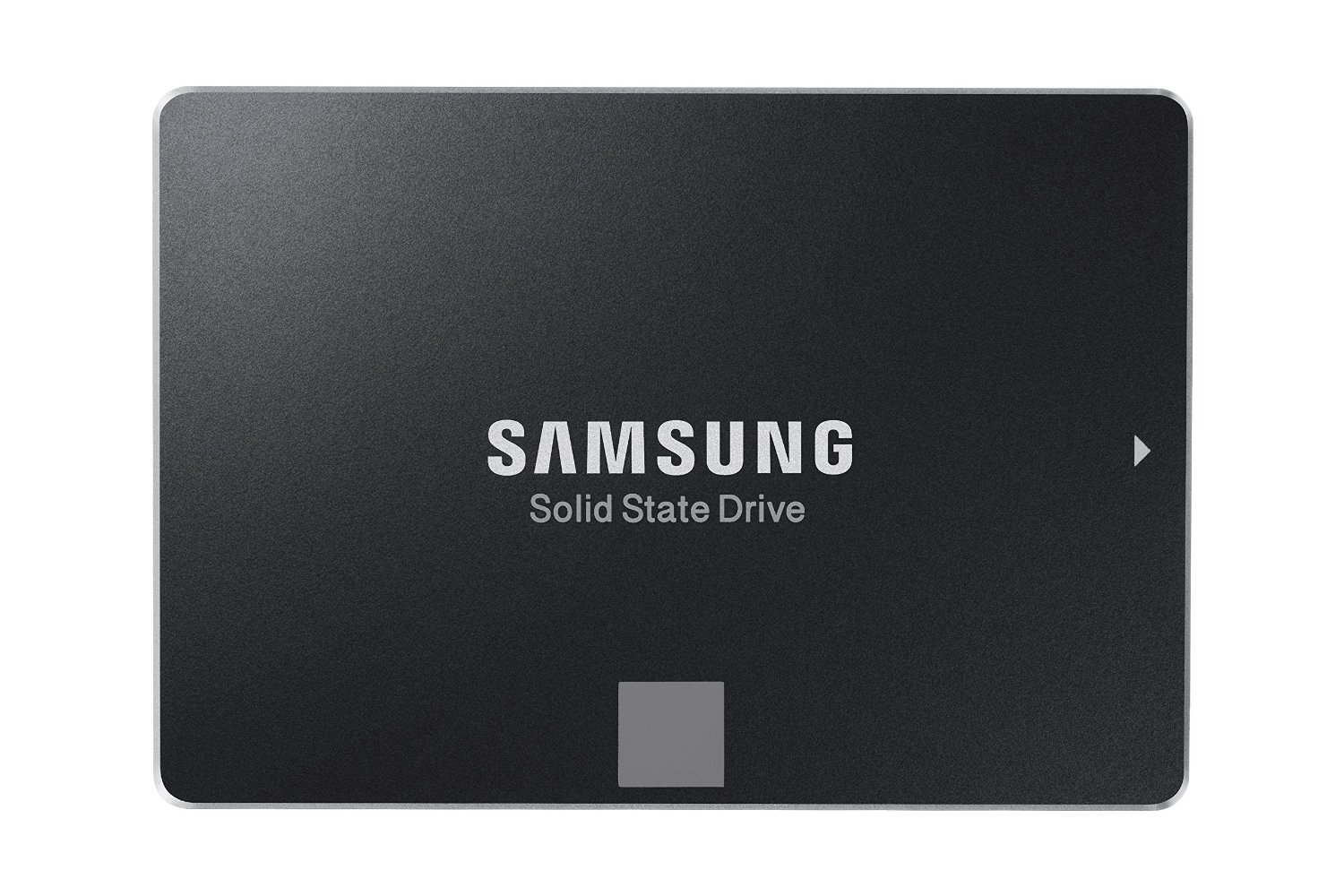 Amazon Samsung SSD
