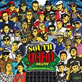 SOUTH YAAD MUZIK COMPILATION VOL.8