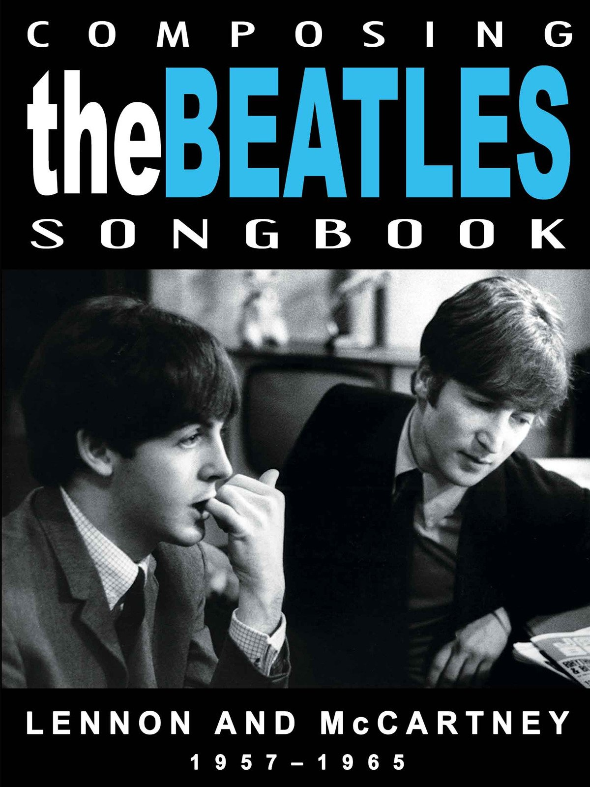 The Beatles on Amazon Prime Instant Video UK