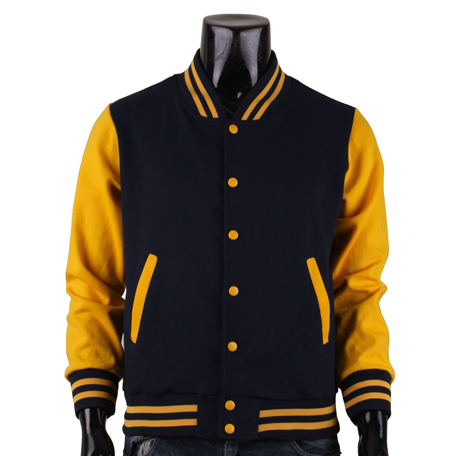 Where To Buy KR3W Mens Kr3wz Jacket