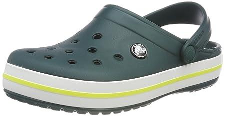 crocs(クロックス) [クロックス] サンダル クロックバンド クロッグ 11016
