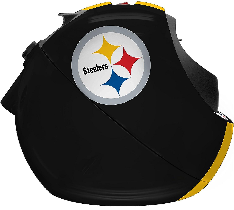 Pittsburgh Steelers Infrared Helmet Heater, LW-NFL-0030