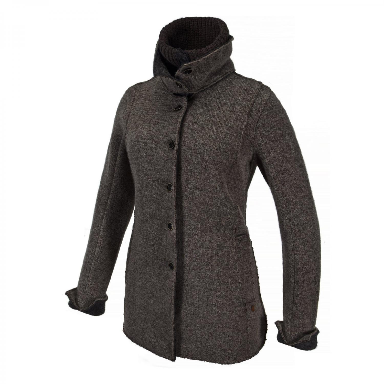 CMP Damen Jacke Woman Jacket 3M33356