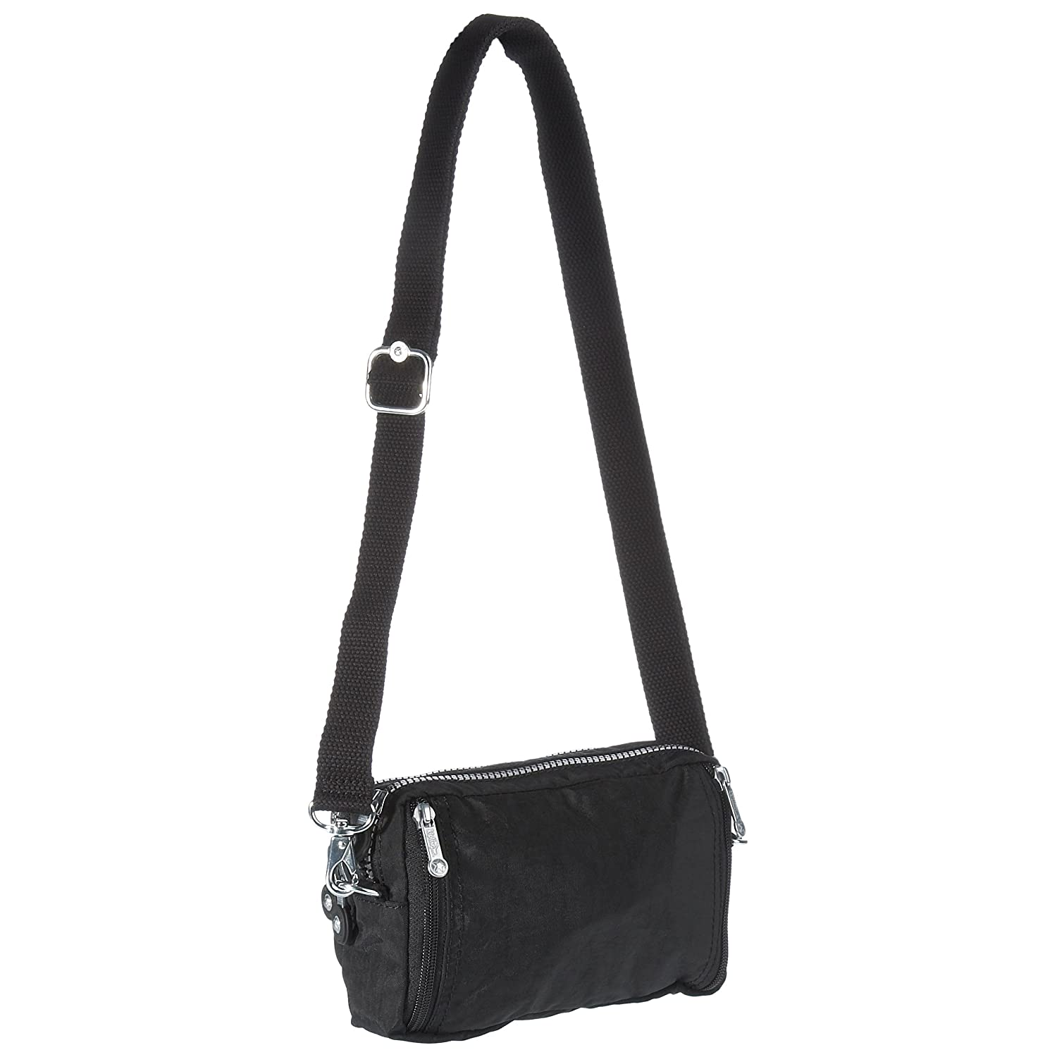 Kipling Multiple Convertible Waist Bag
