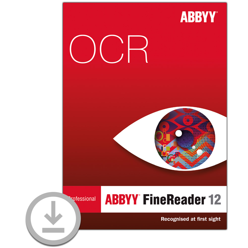 abbyy-finereader-12-professional-telechargement