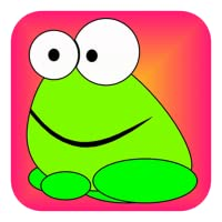 spiele gratis app