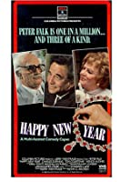 Happy New Year (1987) [HD]