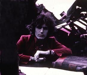 Image de Syd Barrett