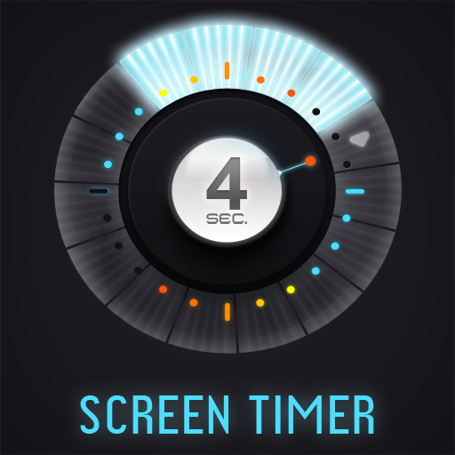 ScreenTimer (Reset Parental Controls compare prices)