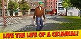 Harlem Crime City Shooter 3D