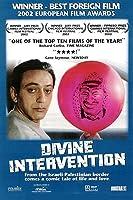 Divine Intervention (English Subtitled)