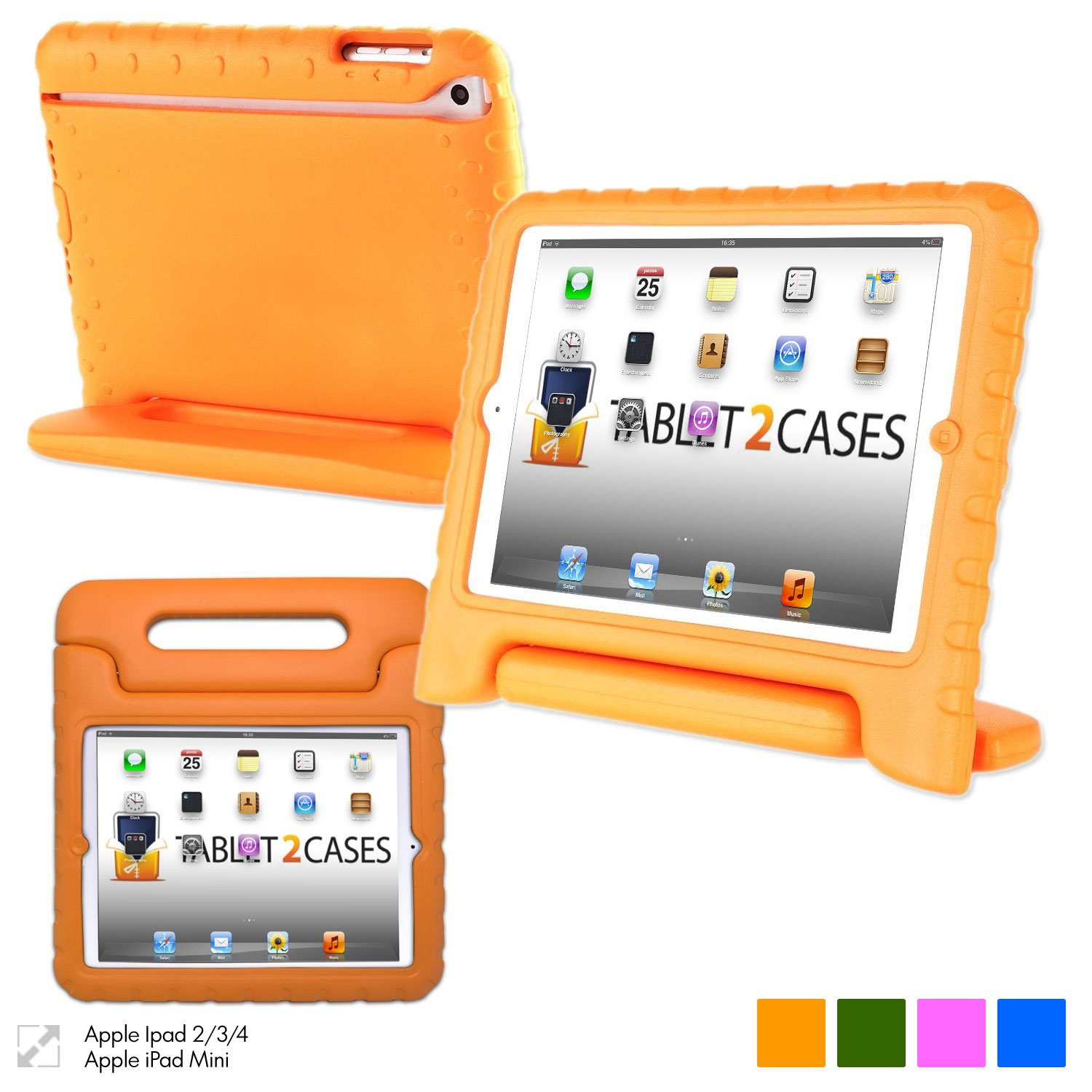 child case for ipad mini