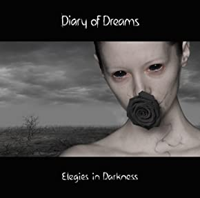 Bilder von Diary of Dreams