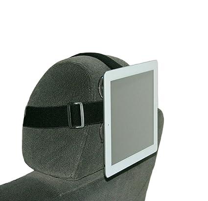 Arkon Car Seat Headrest Tablet Mount and Holder for
