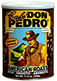 Low Acid Ground Arabica Canned Coffee 11.5 Oz. (Pack of 4)