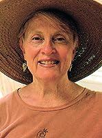 Susan Hubble Pitcairn