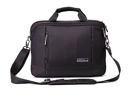 Laptop Shoulder Bag Amazon 44