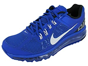 Nike Shoes Men