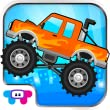 My Vehicle Universe - An Interactive Educational Game by TabTale LTD