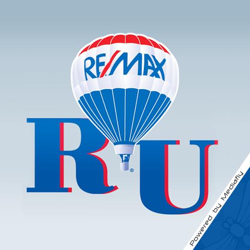 re-max-university