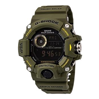 best watch brands for men donat s watch blog casio g shock rangeman