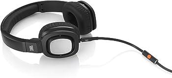 JBL J55i Wired Headphones