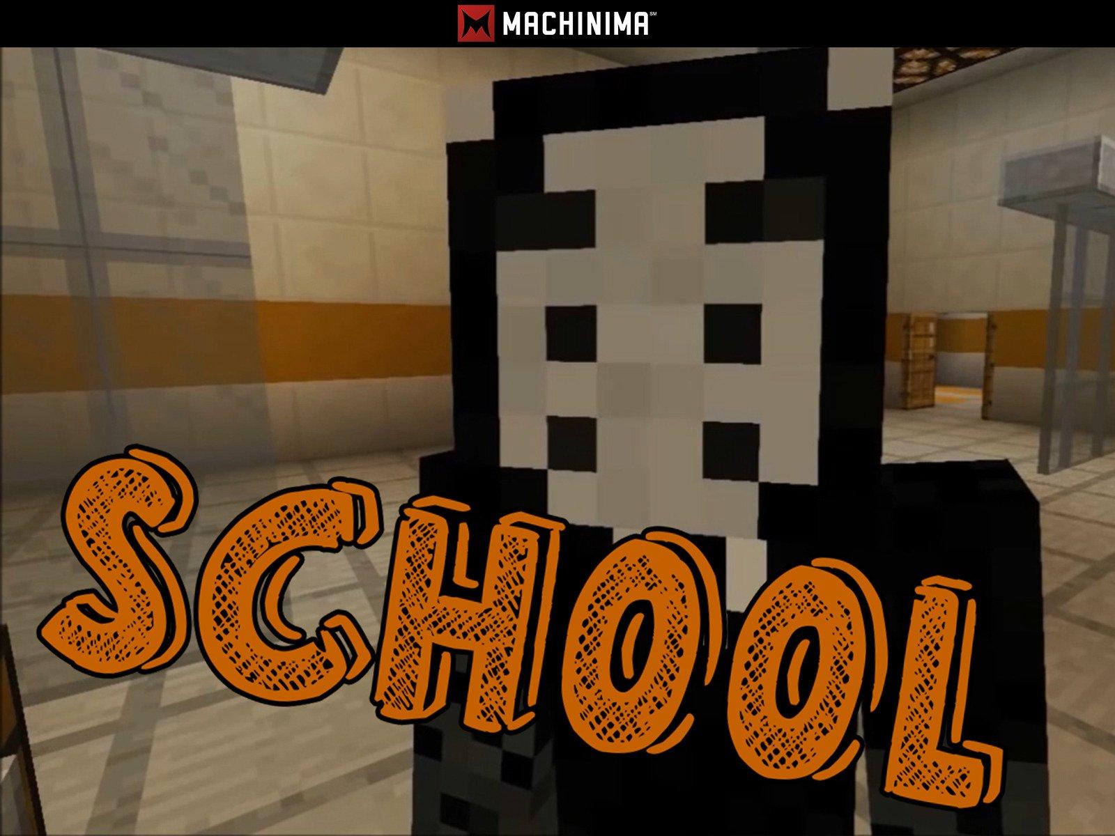 School - Season 1