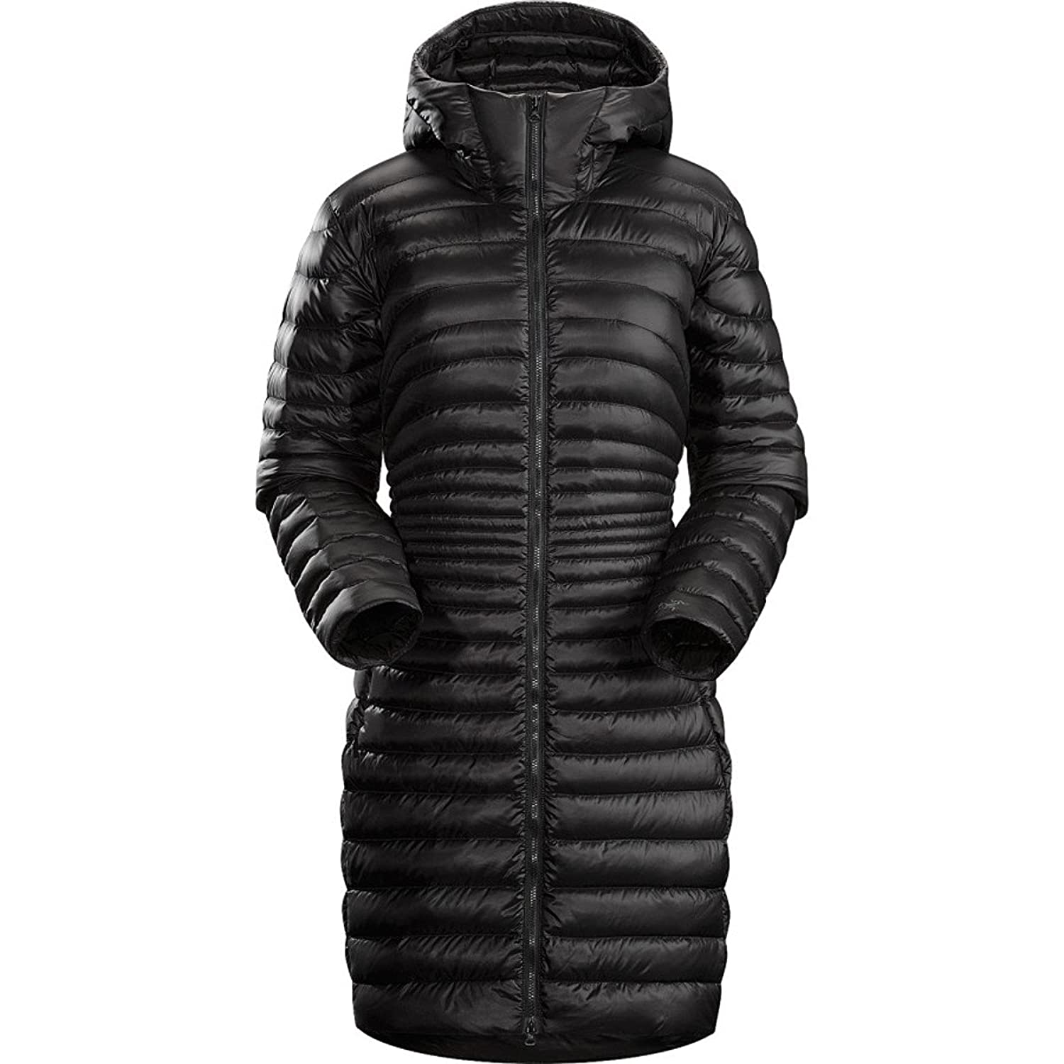 Arc'teryx Nuri Coat Women's black 2014
