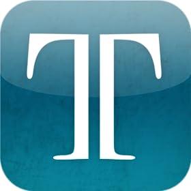 Tabletalk Magazine (Kindle Tablet Edition)