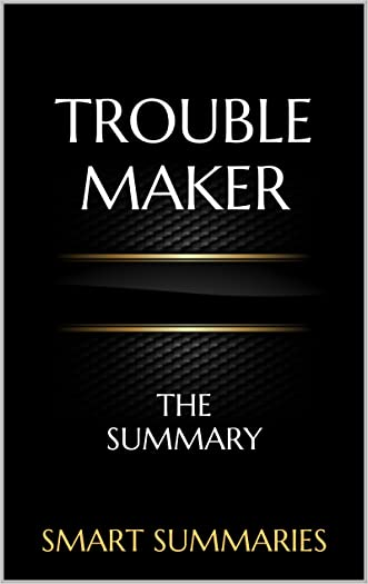 Troublemaker: Surviving Hollywood and Scientology by Leah Remini | The Summary