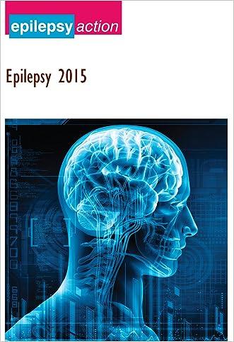 Epilepsy 2015: Compendium (Epilepsy advice and information)