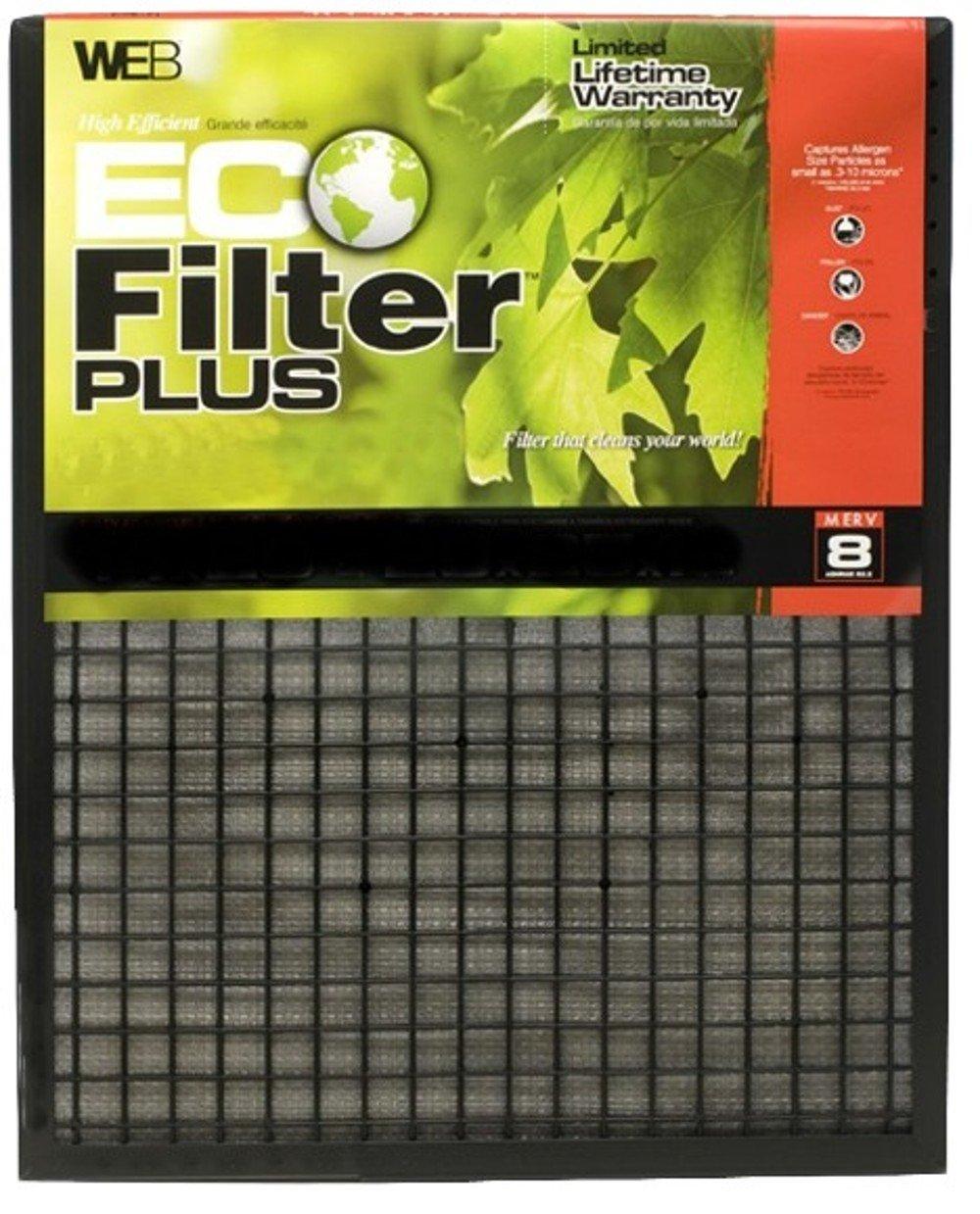 Image Result For Home Depot Hvac Filters