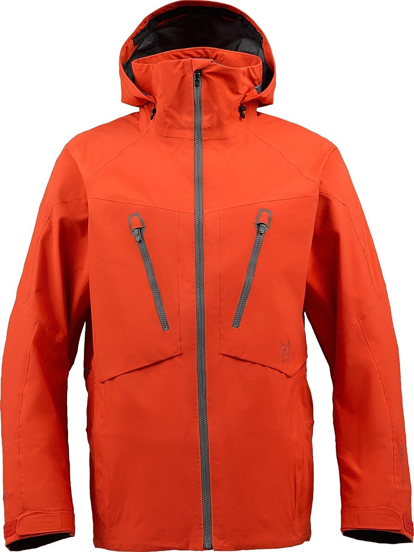 Burton Herren Jacke AK 3L Hover Jacket online bestellen