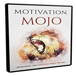 Motivation Mojo Training Course