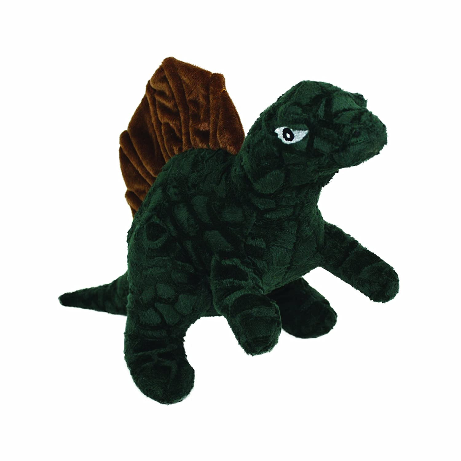 Mighty Spinosaurus Dinosaur Dog Toy hot toys figure triceratops high simulation model jurassic dinosaur toys action figure gift toys for children