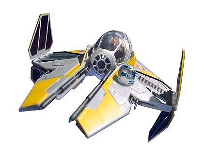Revell Easykit - 06681 - Maquette - Anakin's Jedi Starfighter