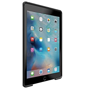 6dfba5634 ... OtterBox UNIVERSE SERIES Module/Swappable Case for iPad Pro 9.7 & iPad  Air 2 (