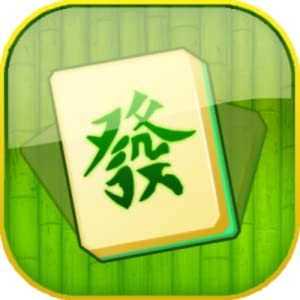Mahjong Solitaire - Classic Mahjong Strategy Puzzle Game