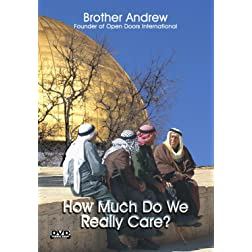How Much Do We Really Care?