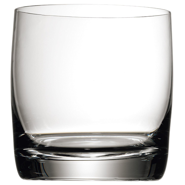 WMF 0907369990 Whiskybecher-Set easy