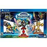 Skylanders Imaginators - PlayStation 4