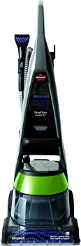 Bissell DeepClean Pet Carpet Cleaner
