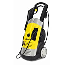 Karcher K 5.85M 1850PSI 1.5GPM Electric Pressure Washer