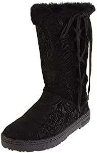 Image BEARPAW Women's Bristol Boot