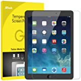 JETech Screen Protector for Apple iPad Mini 1 2 3 (Not Mini 4), Tempered Glass Film
