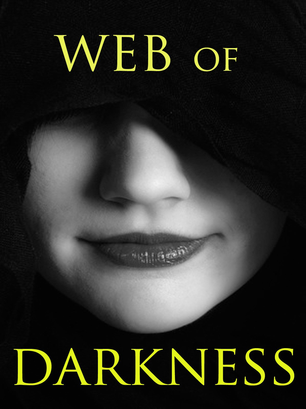 Web Of Darkness on Amazon Prime Instant Video UK