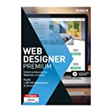 MAGIX-Web-Designer-12-Premium-Download