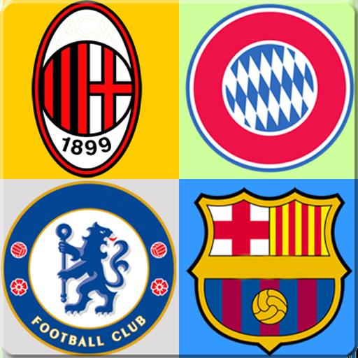 altro-calcio-quiz-logo