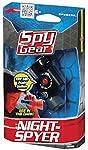 Spy Gear Spy Gear Nightspyer